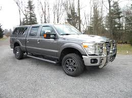 New Truck Prices Have Gone CRAZY !! New 2019 Ram 1500 Pickup Unveiled Pictures Specs Prices Details Commercial Trucks Find The Best Ford Truck Pickup Chassis Coles Nurseries On Twitter Look Out For Steve And His New Truck Trucksdekho Prices 2018 Buy In India Vendor A Kosher Food Called Moishes 6th Avenue Stock 2017 Fseries Super Duty Brings 13 Billion Investment To Kelley Blue Book Used Vehicle Resource Trucking Companies Race Add Capacity Drivers As Market Heats Up Custom 6 Door For Sale The Auto Toy Store 8 Coming Reviewing Towing Car Release Dates Pricing Photos Reviews And Test Of Twenty Images Chevy Cars