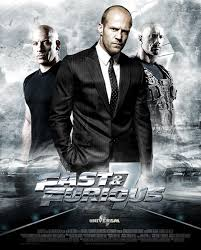 Fast and furious 7 poster by karimelmahalawy on DeviantArt