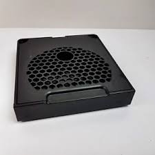 Image Is Loading Nespresso VERTUOLINE GCA1 Espresso Machine Drip Tray Replacement