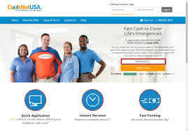 Ria Money Transfer Promo Code - Extended America Stay Best Azimo Discount Codes Live 19 Aug 2019 Get 10 Off Mailbird Promo Codes 99 Coupon How To Apply A Code On The Lordhair Website High School Student Loses 1200 In New Gift Card Scam Nbc Chicago Worldremit Money Transfers Review August Finder South Africa Join Me Coupon Code Logmein Coupondunia Competitors Revenue And Employees Owler Company Profile 20 Off Pjs Coupons For Lenovo A Plus A10 Lcd Display Touch Screen Digitizer Assembly Replacement Parts A10a20 Mobile Phone Money Gram Sign Up Westportbigandtallcom