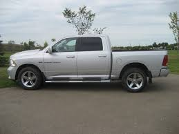 2012 Dodge Ram 1500 Sport Crew Cab 4X4 - 2018 Ram 1500 For Sale In F Mn 1c6rr7tt6js124055 New 2019 For Sale Kokomo In Bedslide Truck Bed Sliding Drawer Systems 5year1000mile Diesel Powertrain Limited Warranty Trucks 1997 Dodge 4x4 Xcab Lifted 6 Month Photo Picture 2017 Rebel Black Edition Truck The Prospector Xl Is An Expeditionready With A Warranty 2014 Ram Promaster Truck Camper Dubuque Ia Rvtradercom Certified Preowned 2016 2500 Laramie Longhorn W Navigation Review Car And Driver Lease Incentives Offers Near Dayton Oh