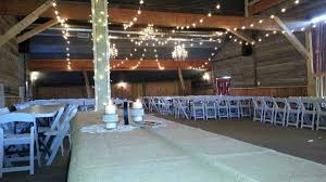 Rustic Grace Estate - Rustic Grace Estate Attractive Outdoor Rustic Wedding Venues Barn In Venue Inside The White Sparrow Hollow Hill Farm Event Center Weatherford Tx 76085 Ypcom Boutonniere Succulent Grace Estate Stunning 17 Best Ideas About Awesome Download Creative Of May Dfw For Receptions This Dallas Offers Beautiful Lovable Ceremony Builders Dc Peony Bridal Bouquet