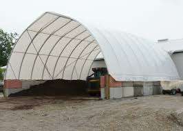 Salt & Sand Storage | Multi Shelter Solutions New Technologies Available For Cowcalf Producers Hoop Barns Protect Cattle From Heat Iowa Public Radio Chip Shot Cstruction Best 25 Pole Barn Cstruction Ideas On Pinterest Building Barn Consider Deep Pack Cow Comfort And Manure Management 13 Frugal Diy Greenhouse Plans Remodeling Expense Barndominium Prices Day 6 Orazi Feedlot Pork Producer 22 Greenhouses With Great Tutorials Diy Greenhouse
