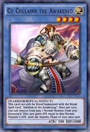 summoned skull duel links
