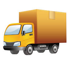 Ford Cargo Truck Vehicle Tracking System - Yellow Truck 1500*1501 ... Fleet Management System Real Time Gps Tracker Track Truck Itrak Cartaxibustruckfleet Gps Vehicle And Sim Card Zasco No 1vehicle Tracking Software And Provider In Delhi India Tracking 10 Best Devices Solutions Cold Chain Solution Matrix Why Should You Install A System Knight Vehicle Sensor Monitoring Frotcom Wallenborn One Of Europes Faest Growing Transport Groups Secure Tow Project Using Arduino