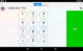 WePhone - Free Phone Calls & Cheap Calls - Android Apps On Google Play