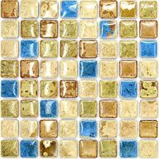 Iridescent Mosaic Tiles Uk by Cheap Uk Tiles Find Uk Tiles Deals On Line At Alibaba Com