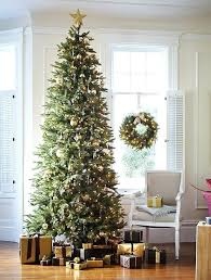 Tall Skinny White Christmas Tree Absolutely Design Pencil Trees Centerpiece Ideas