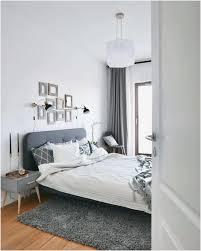 regal schlafzimmer ikea caseconrad