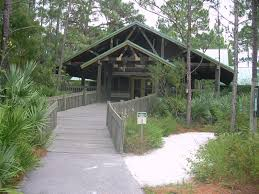 The Shed Restaurant Homosassa Fl by The