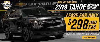100 Chevy Truck Parts Online Bob Johnson Chevrolet Your Rochester Dealer