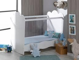 chambre bébé roumanoff chambre bébé lit plexiglas éa blanc chambrekids