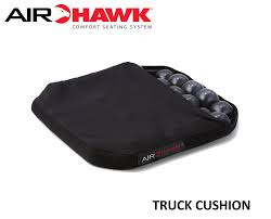 AIRHAWK TRUCK SEAT CUSHION - Walmart.com 12v Car Truck Seat Heater Cover Heated Black Cushion Warmer Power Wondergel Extreme Gel Viotek V2 Cooled Trucomfort Climate Control Smart For Cooling For 12v Auto Top 10 Best Most Comfortable Cushions 2018 Ergonomic Reviews Office Chair Manufacturers Home Design Ideas And Posture Driver Amazoncom Aqua Aire Customizable Water Air Orthoseat Coccyx Your Thoughts