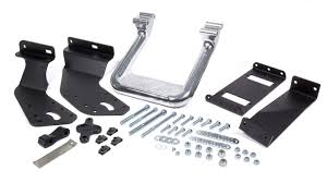 Shop For CARR Running Boards, Truck Steps And Components ... Carr Customfit Side Steps Hoop Ii Silver Powder Coated Alinum Work Trucktoolbox Step Regular Cab Steps2009 Wheel To Nerf By Rough How To Install Black Ld On A 2017 Ford F250 Youtube Set Of 2 New F150 Truck Carr Parts Accsories Quadratec List Of Synonyms And Antonyms The Word Truck Steps Light Wing Buff Outfitters Multi Mount Polished Pair Etheridge Race Enthusiasts Forums Super Jeep Running Boards