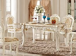 Online Get Cheap Italian Dining Tables Aliexpress Alibaba Group Popular Of Quality High Import Glass Table