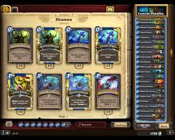 Alarm O Bot Deck Lich King by Hey Guys Can You Help Me Build A Deck Hearthstone
