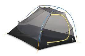 100 Studio Tent 2Person