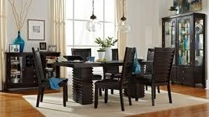 Value City Furniture Kitchen Sets by Value City Furniture Kitchen Tables Full Size Of Value City