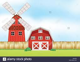 Farmyard Barn Cartoon Stock Photos & Farmyard Barn Cartoon Stock ... Cartoon Farm Barn White Fence Stock Vector 1035132 Shutterstock Peek A Boo Learn About Animals With Sight Words For Vintage Brown Owl Big Illustration 58332 14676189illustrationoffnimalsinabarnsckvector Free Download Clip Art On Clipart Red Library Abandoned Cartoon Wooden Barn Tin Roof Photo Royalty Of Cute Donkey Near Horse Icon 686937943 Image 56457712 528706