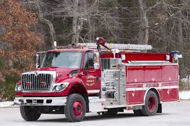 100 New Fire Trucks Truck Deliveries Apparatus Pinterest Trucks