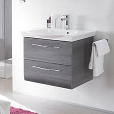 Bathroom Vanity Units Sink Units UK At Bathroom City