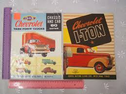 1946 & 1958 Chevrolet Truck Sales Brochures Fenton Fine Used Cars Mi New Trucks Sales Service Sold1972 Chevrolet Cheyenne C10 Short Bed Pickup Truck For Sale Gm October Flat With 02 Percent Increase Gain Ground Lifted Specialty Vehicles For Sale In Tampa Bay Florida 1960 Chevy Brochure 1968 Lift Kits Dave Arbogast Gateway Fargo Nd Moorhead Mn Wahpeton North Vintage Searcy Ar General Motors Low Inventory Mother Nature Undercut