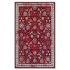 Bed Bath And Beyond Pink Bathroom Rugs by Area Rugs Contemporary Outdoor Rugs Door Mats Bed Bath U0026 Beyond