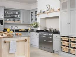 light gray kitchen cabinets cool ideas 24 brilliant colors the 17