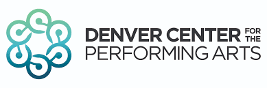 Tuff Shed Denver Jobs by 2017 Made In Colorado Manufacturing Forum U0026 Awards Tickets Thu