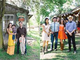 Pucks Farm Wedding