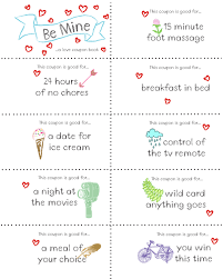 Last Minute Valentine Free Coupon Book Printable | Coupons, Books ... Wicked A New Musical Original Broadway Cast Recording The 25 Best Barnes And Noble Books Ideas On Pinterest Noble Mehmet Oz Useful Coupon Books At Missippi State Home Facebook Used Textbooks Music Movies Half Price Black Friday 2017 Ads Deals Sales Amazoncom 2018 Tasure Coast Fl Enjoyment Book Greater Greenville Nc Savearound Bookstores Auxiliary Business Services Georgetown University