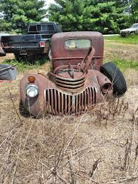 1946 CHEVROLET PICKUP Truck 1941 1946 Gmc Chevy Rat Rod Cab Front ... 1941 Chevrolet Wiring Diagram Trusted Take A Look At 100 Years Of Truck Designs Sfgate Powder River Ordnance Chevy Pickup Gearbox Toys 41001 143 Spur 0 Shop Brake Parts Diagrams Custom Rat Rod Truck The Hamb Street Hot Network Model By Spex84 On Deviantart Gateway Classic Cars 795hou Revell 125 Model Car Mountain Kit Fs Ebay Dodge
