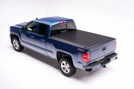 100 Bed Caps For Pickup Trucks GMC Sierra 3500 8 Dually New Body Style With Bed Caps Dually