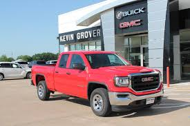 Best Deals On GMC, Buick Vehicles At Kevin Grover Buick GMC In Wagoner New Chevrolet Lease Deals In Metro Detroit Buff Whelan Augusts Best Fullsize Truck Fancing And Write Cheap Trailer Find Deals On Line At The Trucks Of 2018 Digital Trends 25 Cars Under 500 Gear Patrol Here Are The 13 Best Usedcar For Trucks Suvs San Drive Pickup Car Leasing Concierge 20 Models Guide 30 And Coming Soon Moving Rentals Budget Rental Canada Car July 2017 Leasecosts Get Dealspurchase Affordable Trailers Portland Toyota Our Price Tacoma Tundra Heavy Duty