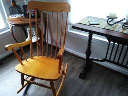 Took This Tired Old Rocker . | Made It ! | Dining Chairs ... Modern Old Style Rocking Chair Fashioned Home Office Desk Postcard Il Shaeetown Ohio River House With Bedroom Rustic For Baby Nursery Inside Chairs On Image Photo Free Trial Bigstock 1128945 Image Stock Photo Amazoncom Folding Zr Adult Bamboo Daily Devotional The Power Of Porch Sittin In A Marathon Zhwei Recliner Balcony Pictures Download Images On Unsplash Rest Vintage Home Wooden With Clipping Path Stock