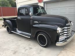 1953 Chevy 3100 Truck - Used Chevrolet Other Pickups For Sale In ... Chevrolet 3600 Classics For Sale On Autotrader 1953 3100 Pickup Truck Frame Off Restored V8 Power For Chevy 5 Window Sale Google Searchrepin Brought To You Chevy Truckthe Third Act Chevy Window Costum Truck Nut Bolt Resto Aclots Of 6400 Flatbed Dump Truck Item H7318 Sold Wheels Lebdcom Chevrolet5 Windowdeluxeocean Green 10 Vintage Pickups Under 12000 The Drive Chevygmc Brothers Classic Parts Used Other In