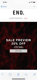 End Clothing 25% Off Code : Streetwear Chartt Promo Code December 2018 Rubbermaid Storage Bins Coupons Indigo Carebuilder Challenge Base Com Coupon Otter Wax Trek Cases Paperless Post Free Shipping Tbones Online 25 Off Chartt Coupon Codes Top November 2019 Deals Waves Universe Gearslutz Dessy Group Shortcut App Codes Android United Credit Card Discount Dickies Global Whosalers Its Ldon Promotional Wip Uk Ladbrokes Existing Jump Around Utah Gillette