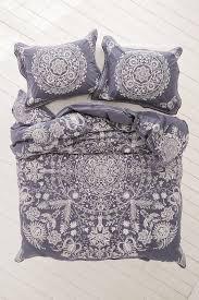 Vera Bradley Bedding Comforters by Top 25 Best Dorm Comforters Ideas On Pinterest Comforters Bed