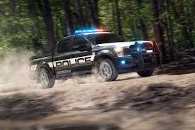 All-New Ford® F-150 Police Responder Police Truck | First Pursuit ... 1986 Chevrolet K30 Brush Truck For Sale Sconfirecom Pressroom United States Tahoe Ppv Used Police Trucks New Car Models 2019 20 Fred Frederick Chryslerdodgejeepram Chrysler Dodge Jeep How The Dallas Police Attack Suspect Got An Armored Van Home East Coast Emergency Vehicles 118 Scale Cars My Collection 1080p Full Hd Pin By Aaron Chennault On Pinterest Ram 1500 Ssv Pickup Test Review And Driver Holdens Commodore Recruited By Sa Bay County Sheriff Hopes To Never Use New 39000pound Military Gm Recalls 41000 Chevy Gmc Pickup Trucks Suvs Over Loose