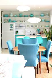 Lakehouse Tour   Playa   Open Concept Floor Plans, Open Concept ... Buy Kitchen Ding Room Chairs Online At Overstock Our Best South Africas Premier Ashley Fniture Store Centurion Gauteng Living Beautiful Ikea With New Designs And Yellow Accent Chair Baci Cheap Durban Near Me Africa Affordable Bezaubernd Wooden Design Wood Simple Stools Floor The Brick Gorgeous Walmart Magnificent Room Colour Schemes Knoxville Whosale Purple Ikayaa Linen Fabric Lovdockcom Lakehouse Tour Playa Open Concept Floor Plans Concept