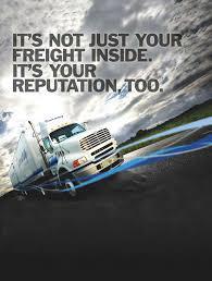 Logistics Management - April 2010