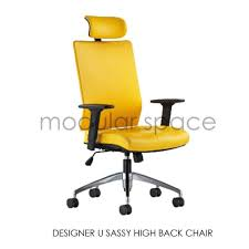 DESIGNER U SASSY HIGH BACK CHAIR, Furniture, Tables & Chairs On ... Securefit Portable High Chair The Oasis Lab Take A Seat And Relax With This Highquality Exceptionally Mason Cocoon Chairs Set Of Two In 2018 Garden Pinterest Armchair Harvey Norman Ireland Graco Swing Youtube Babylo Hi Lo Highchair Tiny Toes Modern Ergonomic Office Chair Malaysia High Quality Commercial Buy Unique Oasis Deluxe Director Fishing W Side Table Harrison 5 Pc Outdoor Bar Vivere B524 Brazilian Hammock Amazonca Patio Kensington Fabric Ding With Massive Oak Legs Olive Green