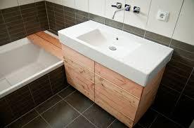 waschbecken unterschrank unterschrank badezimmer