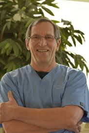 Wel e Dr Mike Scheidt Children s Dentistry