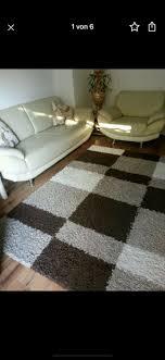 garnitur leder wohnzimmer sofa 3 sitzer 2 sitzer