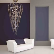 82 best galleried hallways and landings images on