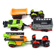 100 Toy Farm Trucks And Trailers Cheap Truck Trailer Find Truck Trailer Deals On