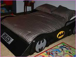 Batman Bed Set Queen by His And Hers Bedding King Size Home Design Ideas