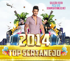 Top Sertanejo - Full HD 1080p