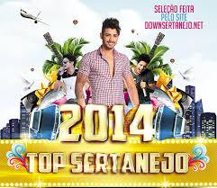 Imagem Top Sertanejo - Full HD 1080p